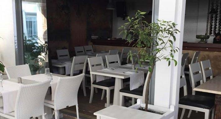 Kumquat Restaurant Bodrum image 2