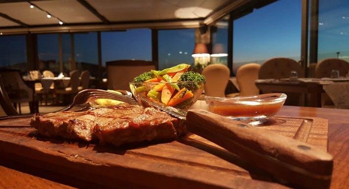 Dar'inn Restaurant & Meze Bar İstanbul image 1