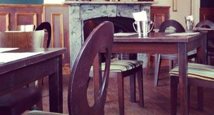 Duke Bombay Cafe Darlington image 1