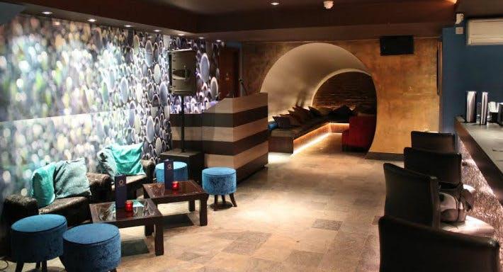 Zenna Bar London image 5