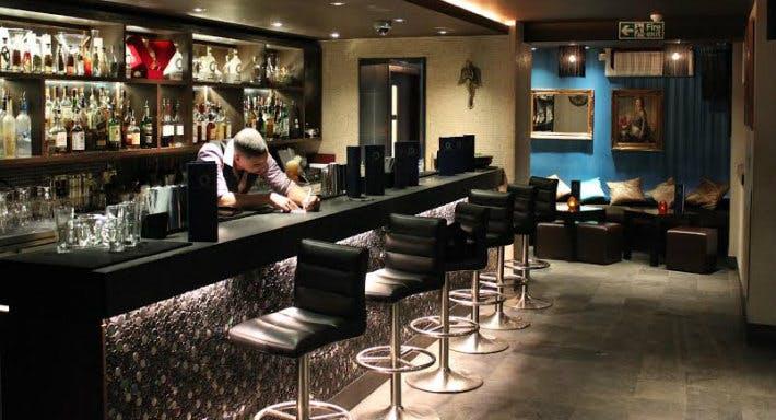 Zenna Bar London image 6