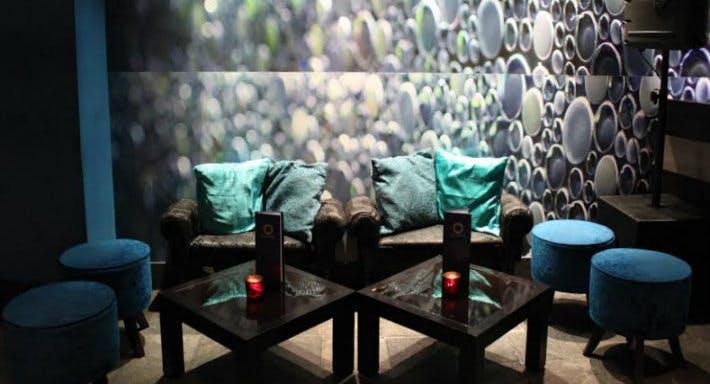 Zenna Bar London image 7