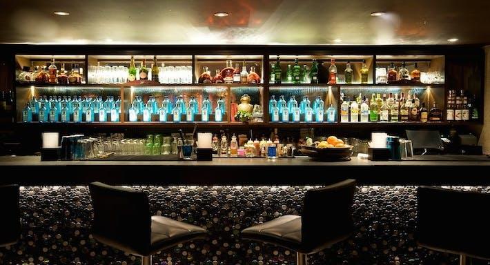 Zenna Bar London image 2