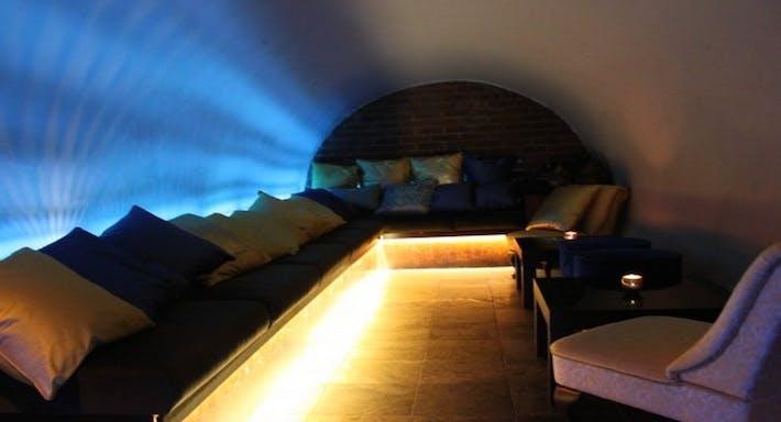 Zenna Bar London image 3