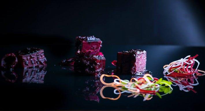 Annayu Restaurant London image 3