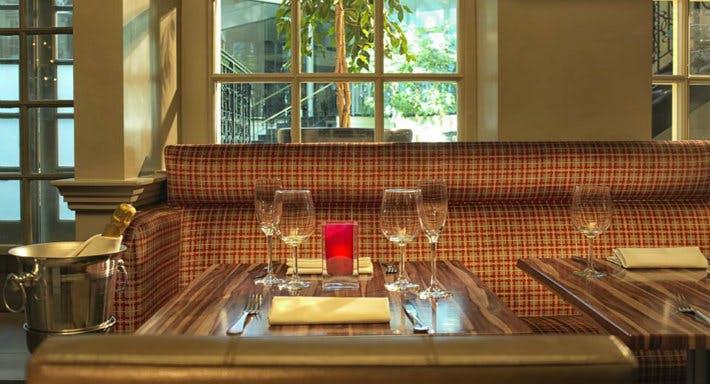 Annayu Restaurant London image 2