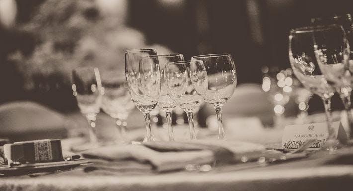 El cambio del cerebro al alcoholismo
