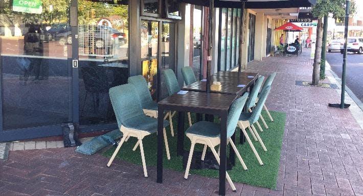 Cafe 935 Perth image 2