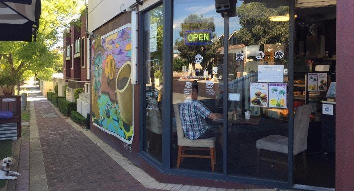 Cafe 935 Perth image 3