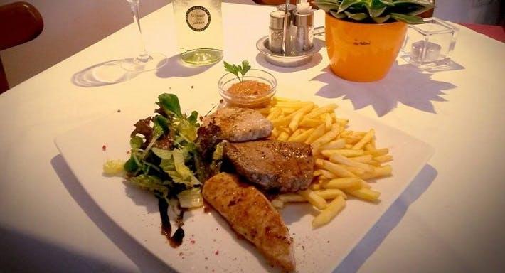 Restaurant Königshofer Wien image 5