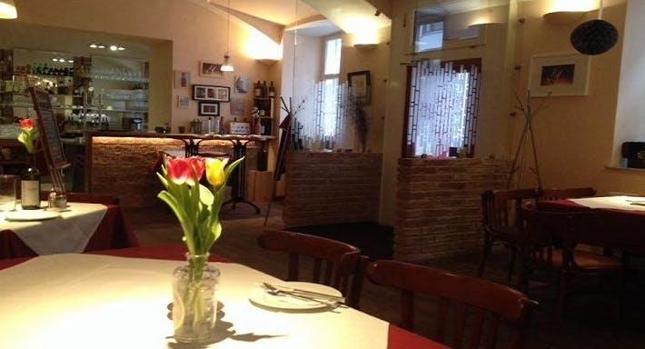 Restaurant Königshofer Wien image 2