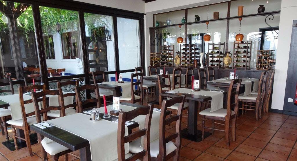 Manuels Taverne in Schwechat, Schwechat. Gleich ausprobieren