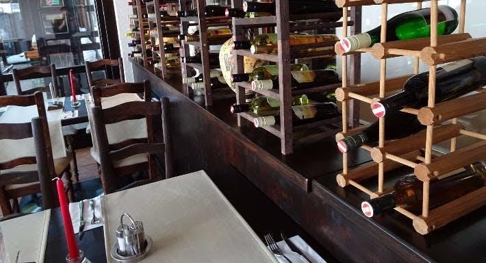 Manuels Taverne