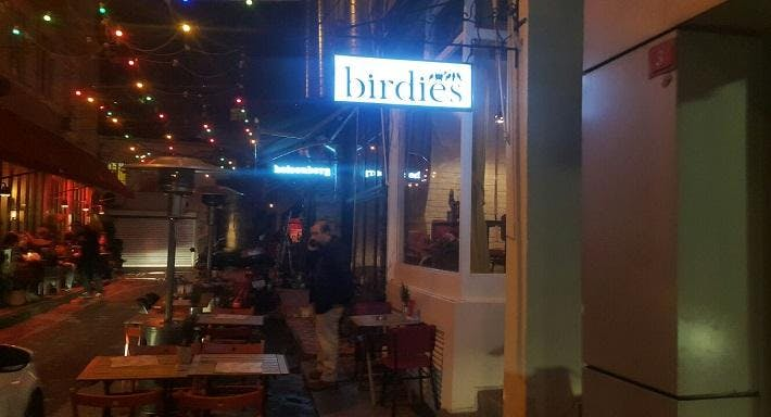 Birdies İstanbul image 3