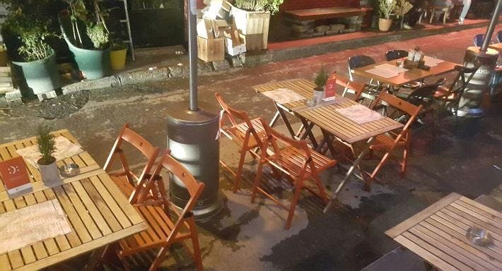Birdies İstanbul image 2
