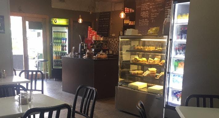 Caffe Calabria Melbourne image 3