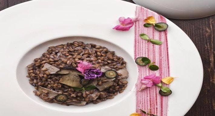 Soul Kitchen Torino image 1