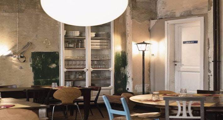 Soul Kitchen Torino image 2