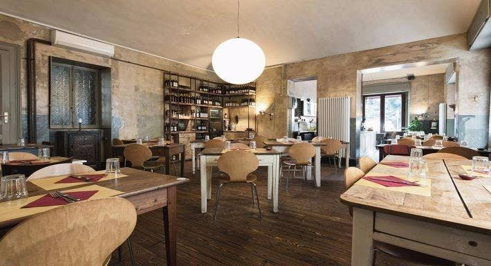 Soul Kitchen Torino image 4