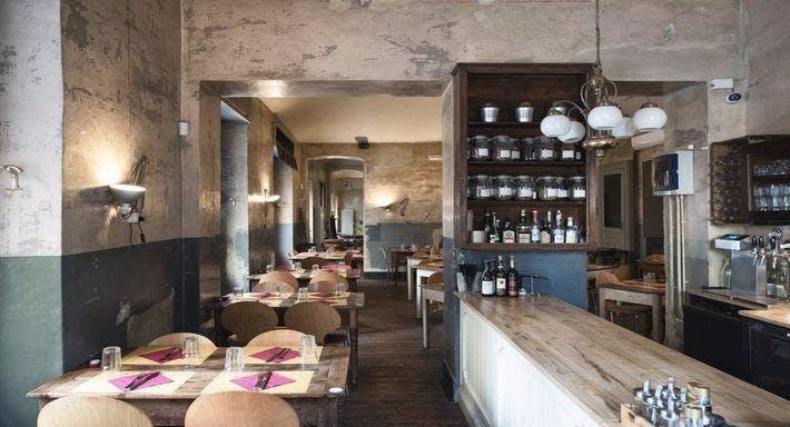 Soul Kitchen Torino image 5