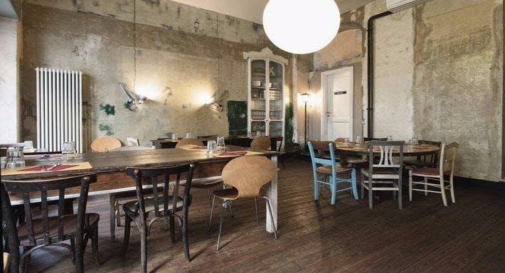 Soul Kitchen Torino image 6