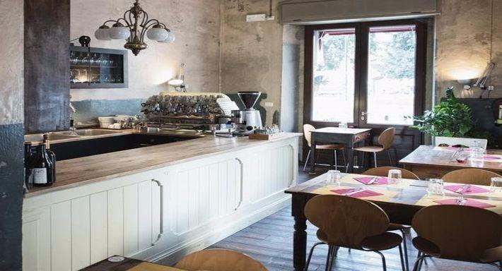 Soul Kitchen Torino image 7