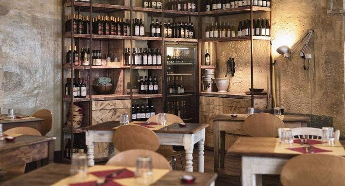 Soul Kitchen Torino image 8