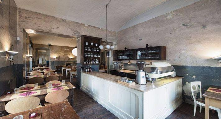 Soul Kitchen Torino image 9