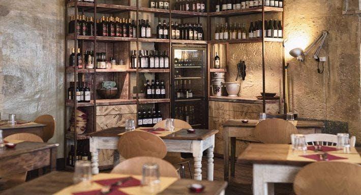 Soul Kitchen Torino image 10