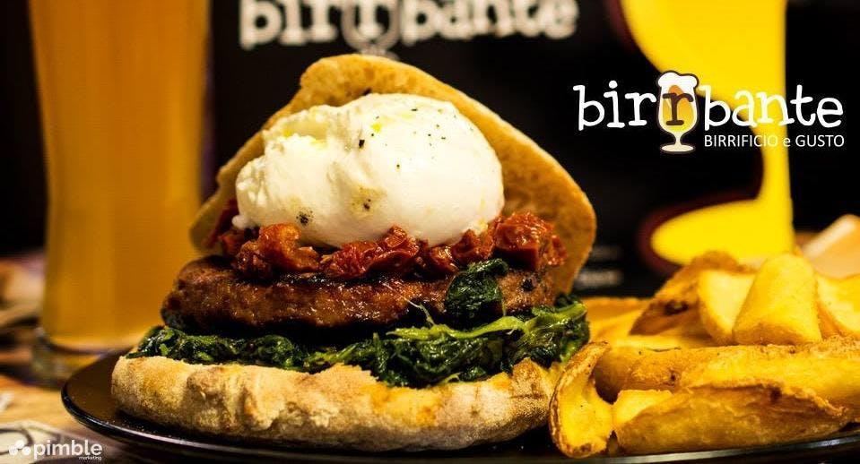 Birrbante Bari image 1