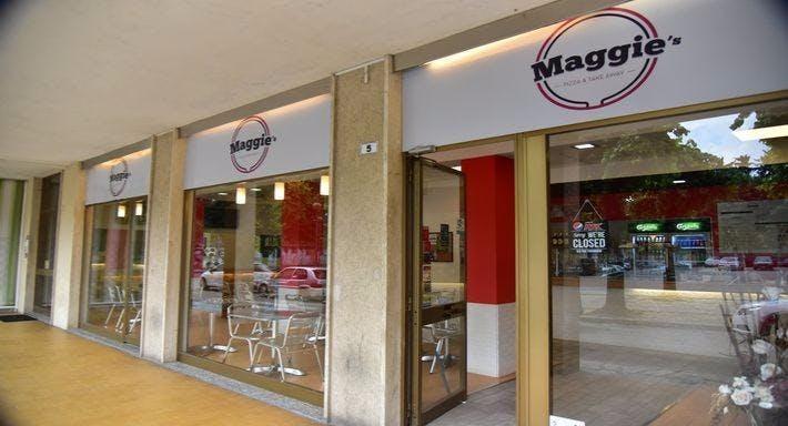Pizzeria Maggie's Cuneo image 2