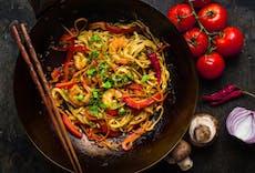 Spice Thai
