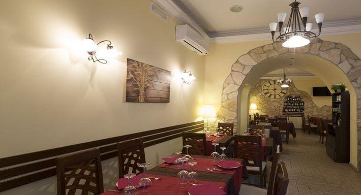 Diadema Cafè Roma image 3