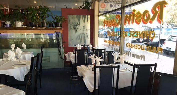 Rosin Court Sydney image 2