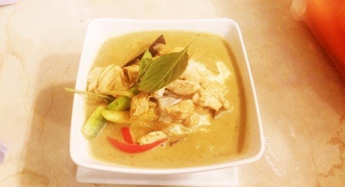 Pra Thai London image 1
