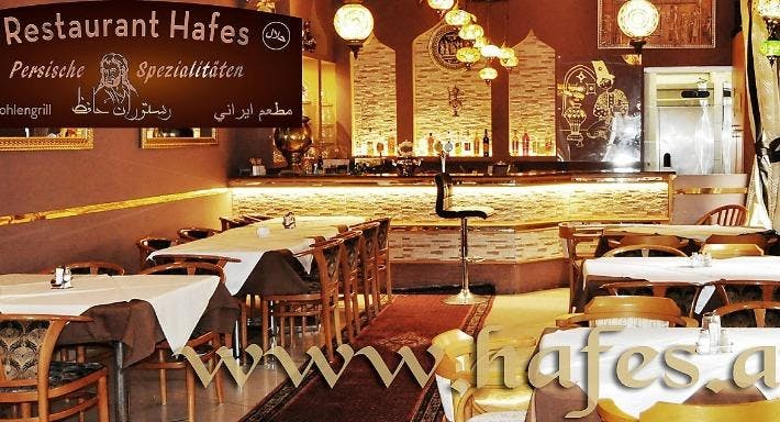 Hafes Wien image 2