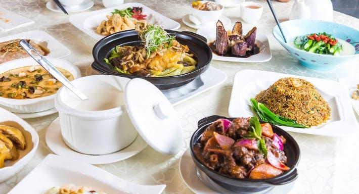 Fortune Kitchen 盈福小廚 Hong Kong image 10