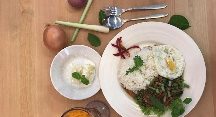 Tuk Wan Kitchen Singapore image 2