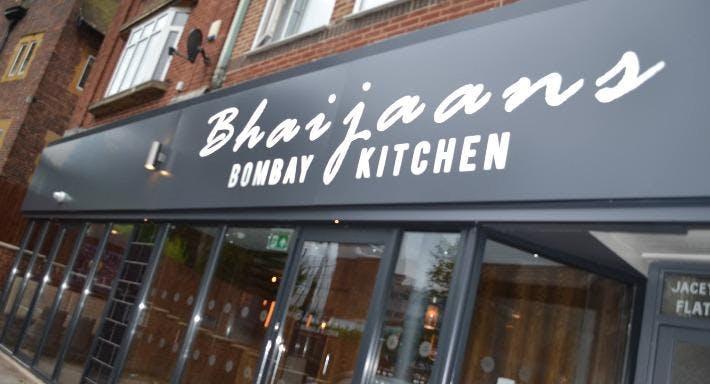 Bhaijaans Birmingham image 2