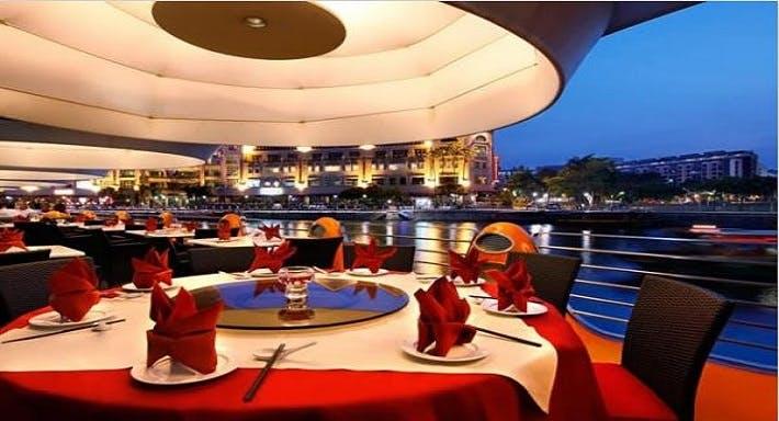 Quayside Seafood Singapore image 3