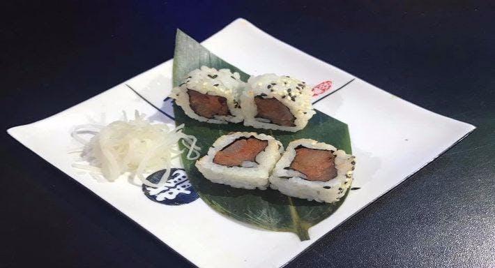 Sushi Min Lavagno image 5