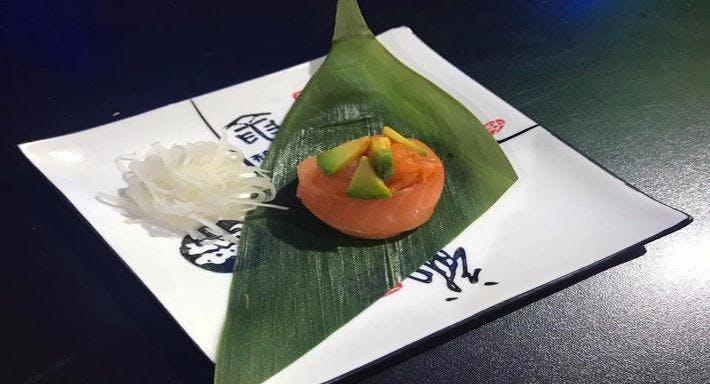 Sushi Min Lavagno image 6