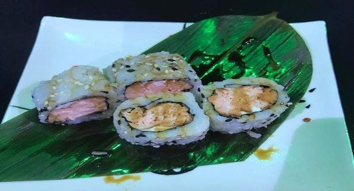Sushi Min Lavagno image 7
