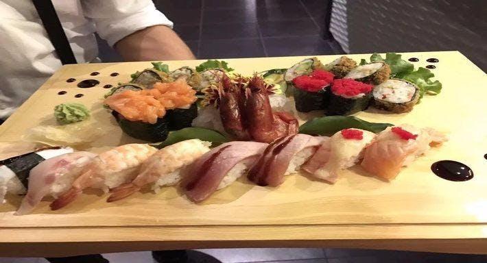 Sushi Min Lavagno image 8