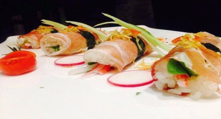Sushi Min Lavagno image 9