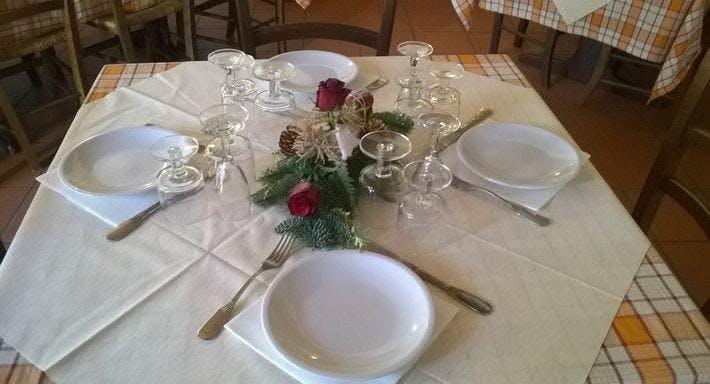Agriturismo da Ottavia Livorno image 2