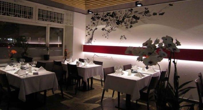 Yen's Sushi & Asian Cuisine