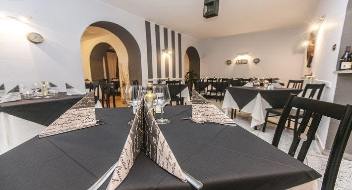 2F Restaurant Genova image 3