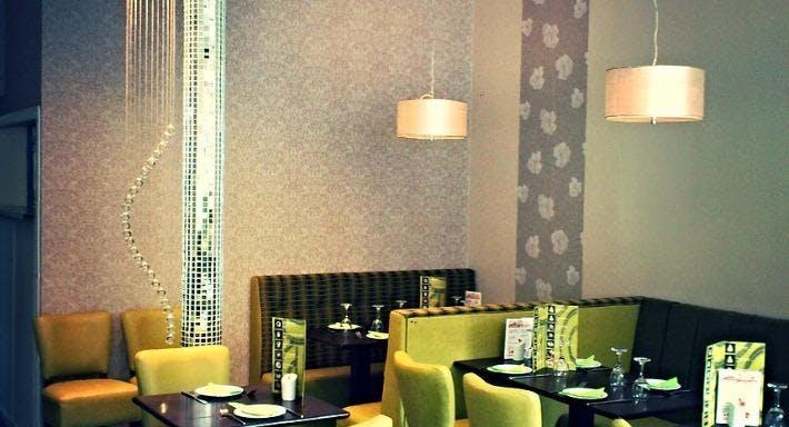 Charcoals Café Glasgow image 3