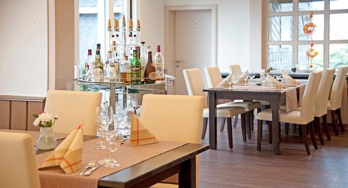 Hotel Restaurant Kromberg Remscheid image 3